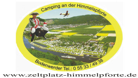 camping-bodenwerder