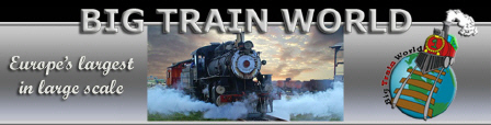 Logo_Big_Train_World_450